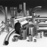 System Accessories | Tubing and Fittings | Sterling Blower | Forest, VA